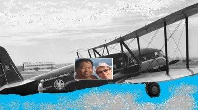 Cranleigh_1_airplane.jpg