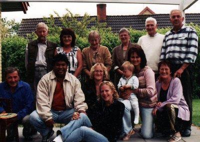 DENMARK_DAY_2_family.jpg