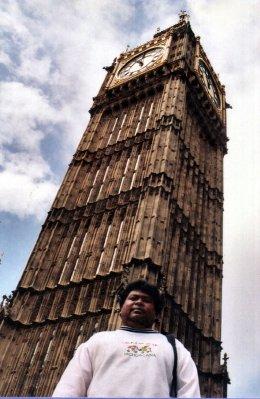 London_DAY_2_Big_Ben.jpg