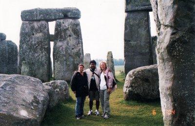 stonehenge_0007.jpg