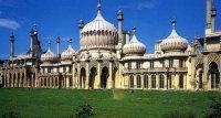 Brighton_Pavillion_PC.jpg