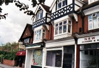 Cranliegh_High_Street.jpg
