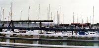 Denmark_DA..ad_0001.jpg