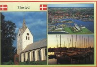 Denmark_DA..stcards.jpg