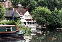 Guildford_Weyside_Inn.jpg