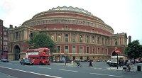 London_DAY..RT_HALL.jpg
