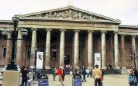 London_DAY.._facade.jpg
