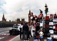 London_DAY..en_parl.jpg