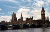 London_DAY..liament.jpg