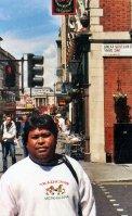 London_DAY..nd_Yard.jpg