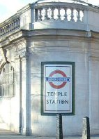 London_DAY..pletube.jpg