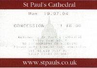 London_Day.._ticket.jpg