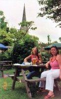 SALISBURY_..ill_pub.jpg