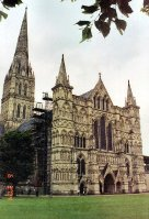 SALISBURY_Cathedral.jpg
