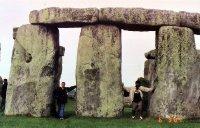 Stonehenge_2.jpg
