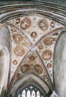 Winchester..ceiling.jpg