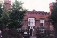 Winchester_college.jpg