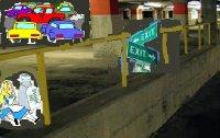 guildford_1_parking.jpg
