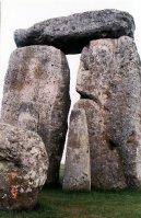 stonehenge_0003.jpg