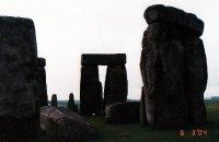 stonehenge_0008.jpg