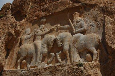 Persepolis 12