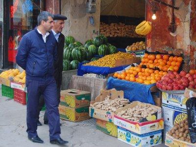 Tabriz 4
