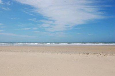 Cintsa Beach 2