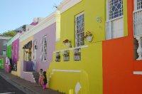 Colourful Cape Town 2