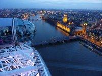 London__En..010_065.jpg