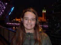 London__En..010_092.jpg