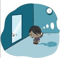 cartoon_alone.jpg