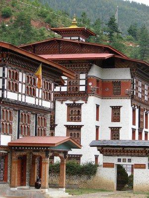 Front_of_N..Thimphu.jpg
