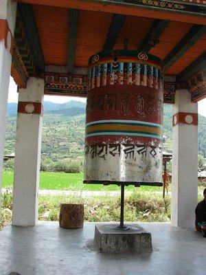 Prayer_Whe..Lhakang.jpg