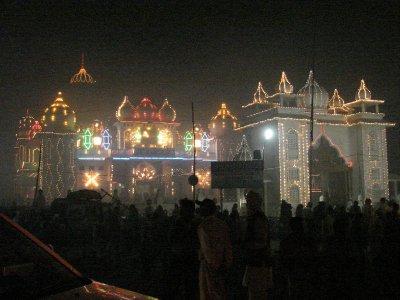 Sikh_Templ..Matsura.jpg