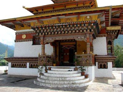 Small_Dzong.jpg