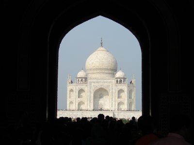 Taj_Mahal_II.jpg