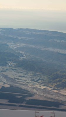 Hills_Valleys.jpg