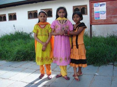 NepaliGirls.jpg