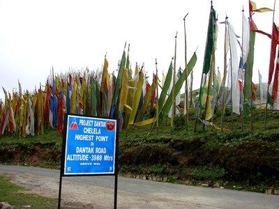 Pass_Flags.jpg
