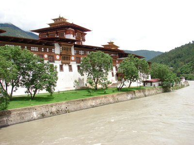 PunakhaDzong.jpg