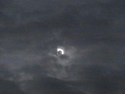 eclipse3.jpg