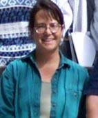Becky Sherry