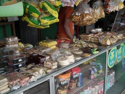 Costa_Rican_Candy.jpg