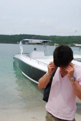 speed_boat.jpg