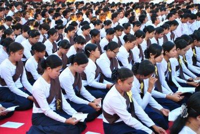 Shwedagon 3