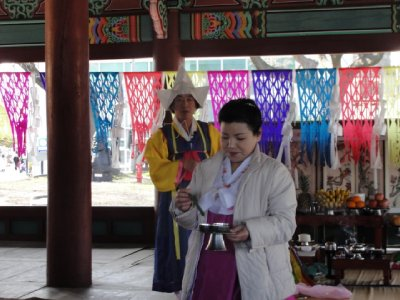 Gyeongdeok..010_083.jpg