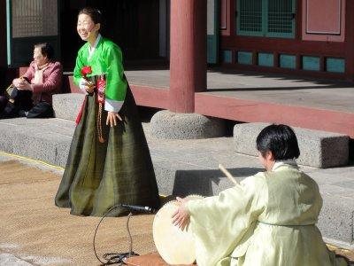 Gyeongdeok..010_098.jpg