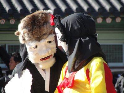 Gyeongdeok..010_163.jpg