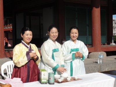 Gyeongdeok..010_170.jpg