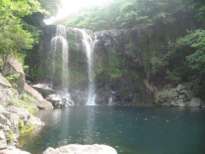 Jeju_trip_..008_087.jpg